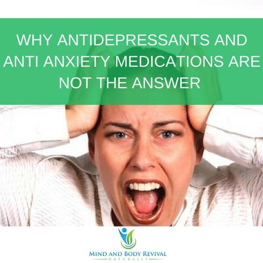 the anxiety of anti anxiety medications essay Be sure to discuss your complete health history and current substance use with your doctor before beginning an anti-anxiety or  taking anti-anxiety medications.